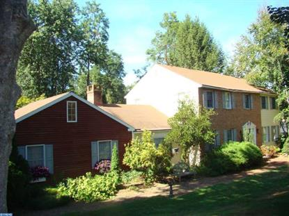 195 ROSEWOOD DR West Chester, PA MLS# 6640208