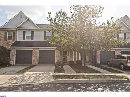 632 HAMILTON CT Collegeville, PA MLS# 6641016