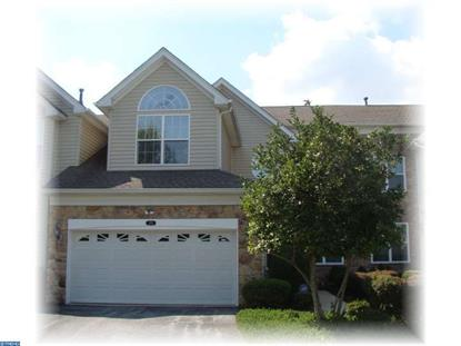 276 SILVERBELL CT West Chester, PA MLS# 6641304