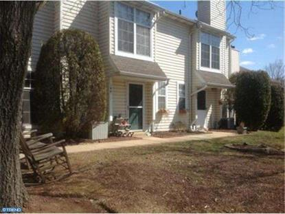 142 SHIRE DR #14B New Hope, PA MLS# 6641546