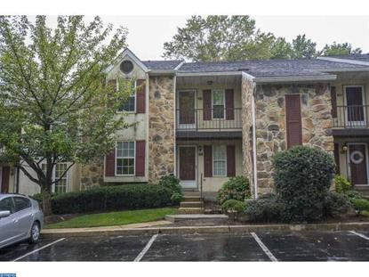 157 VALLEY STREAM LN Chesterbrook, PA MLS# 6641868