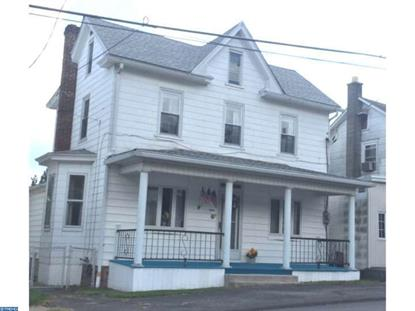404 MAIN STREET Lavelle, PA MLS# 6641930