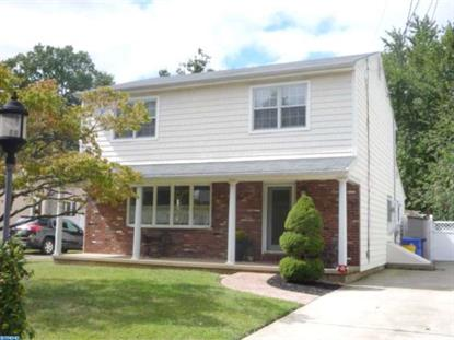 1042 N MAPLE AVE Maple Shade, NJ MLS# 6642720