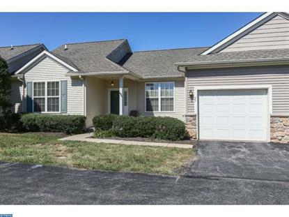 25 HUNTERS WAY Glen Mills, PA MLS# 6642891