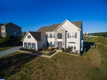923 HILLCREST DR Kinzers, PA MLS# 6643986
