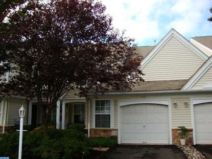 417 GREENWICH CT New Hope, PA MLS# 6644007