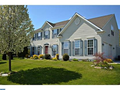 5315 COUNTRYSIDE DR Kinzers, PA MLS# 6644227