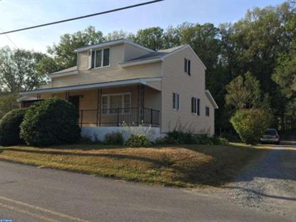 249 GERMANVILLE RD Ashland, PA MLS# 6644308
