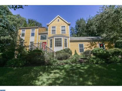 1005 DUNVEGAN RD West Chester, PA MLS# 6644598