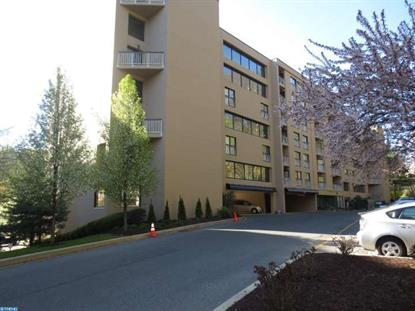 1704 N PARK DR #319 Wilmington, DE MLS# 6645224