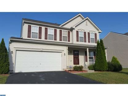 314 THEATER LN Camden Wyoming, DE MLS# 6646939