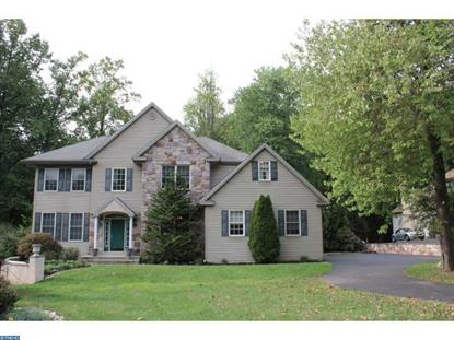 1440 ESTATE LN Southampton, PA MLS# 6647026