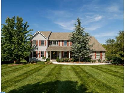 130 COUNTRYSIDE DR Kintnersville, PA MLS# 6647651