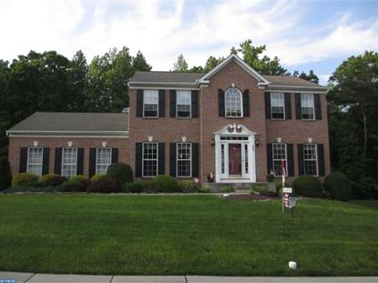 153 FORGE CT North East, MD MLS# 6647770