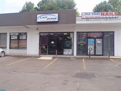1123 N BETHLEHEM PIKE Ambler, PA MLS# 6648000