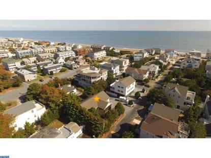 37 BEACH AVE Rehoboth Beach, DE MLS# 6648108