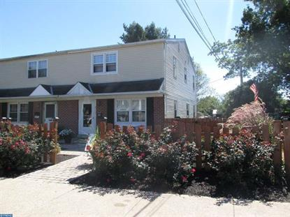 412 TOHICKON AVE Quakertown, PA MLS# 6648407