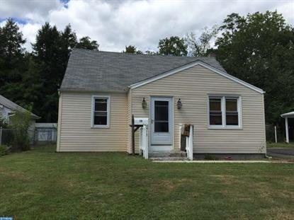 15 MOON DR Levittown, PA MLS# 6648506
