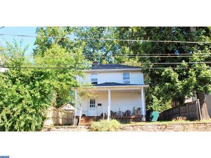 2253 MOUNT CARMEL AVE Glenside, PA MLS# 6648533