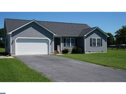 7369 CANNON RD Bridgeville, DE MLS# 6648596