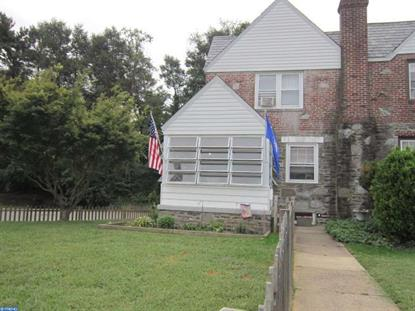 2300 HIGHLAND AVE Drexel Hill, PA MLS# 6648600