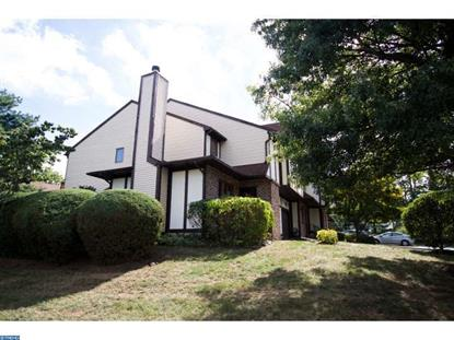 1 BOLEYN CT Ewing, NJ MLS# 6649153