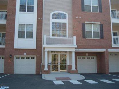 4632 DERBY CT Cherry Hill, NJ MLS# 6649369