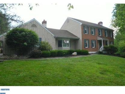 1015 FARM LN West Chester, PA MLS# 6649540
