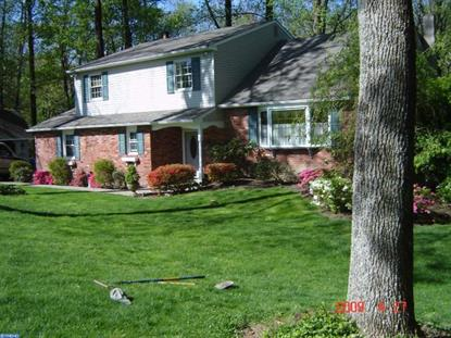 18 FAR VIEW RD Chalfont, PA MLS# 6649609