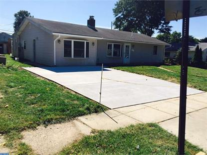 24 BASSWOOD DR Levittown, PA MLS# 6649660