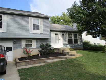 110 INDEPENDENCE DR Morrisville, PA MLS# 6650023