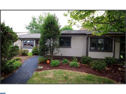 1065 KENNETT WAY West Chester, PA MLS# 6650037