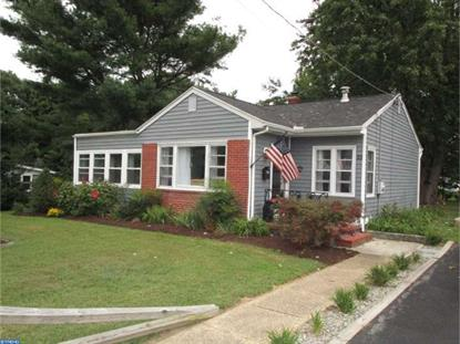 33 MEADOW AVE Camden Wyoming, DE MLS# 6650259