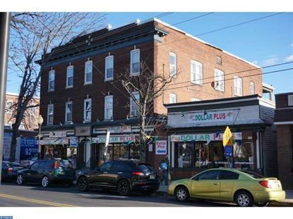 1155 HAMILTON AVE Trenton, NJ MLS# 6650260