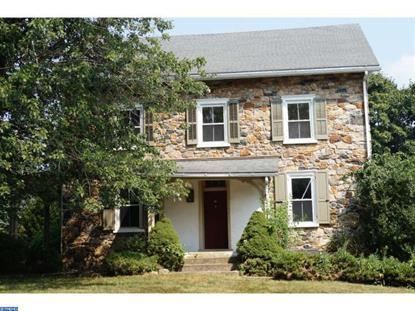 225 LIPPITT RD Honey Brook, PA MLS# 6650294