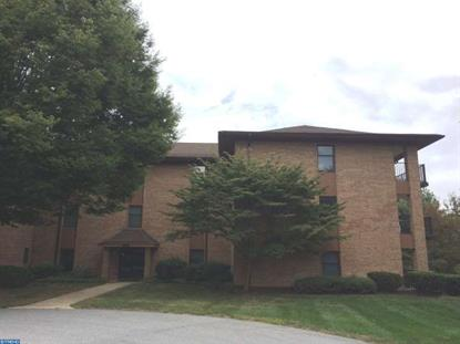 3207 FALCON LN #220 Wilmington, DE MLS# 6650355