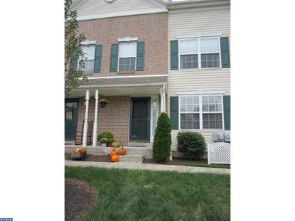 2004 CREEKSIDE CT #23 Warrington, PA MLS# 6650372