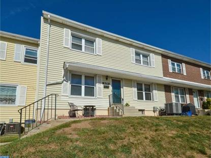 509 WHITPAIN HILLS Blue Bell, PA MLS# 6650548