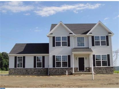 2970 COVENTRYVILLE RD Pottstown, PA MLS# 6650911
