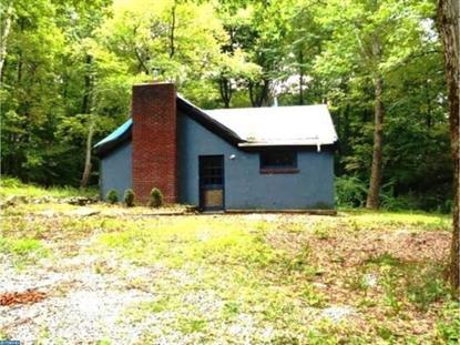 Real Estate for Sale, ListingId: 35615406, Highland Lakes,NJ07422