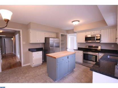 907 PINEVIEW DR West Chester, PA MLS# 6651544
