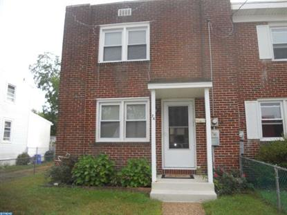 Address not provided Burlington, NJ MLS# 6651573