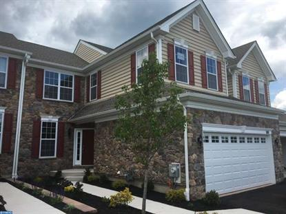 73 IRON HILL WAY Collegeville, PA MLS# 6651635