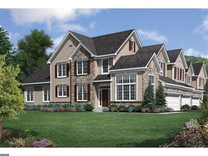77 IRON HILL WAY Collegeville, PA MLS# 6651662