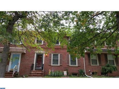 119 HARTRANFT AVE Norristown, PA MLS# 6651874