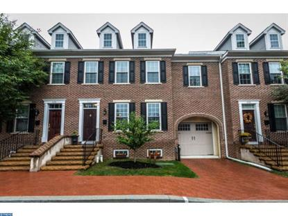 428 W MARKET ST West Chester, PA MLS# 6652174