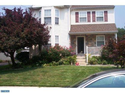 901 8TH AVE Prospect Park, PA MLS# 6652187