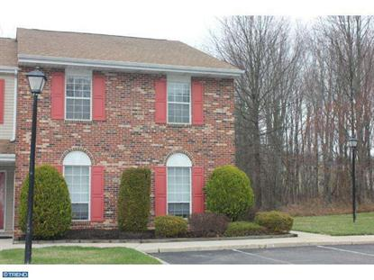 211 CRIDER AVE Moorestown, NJ MLS# 6652988