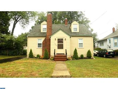 255 WALNUT ST Audubon, NJ MLS# 6653157