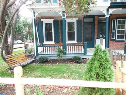 501 S CHURCH ST West Chester, PA MLS# 6653282